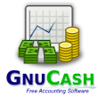 Free Accounting Software | GnuCash