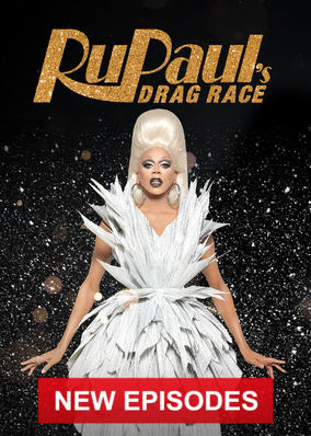 RuPaul's Drag Race - Season 2