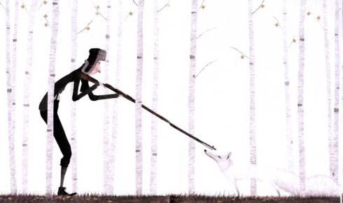rey-bosque-5