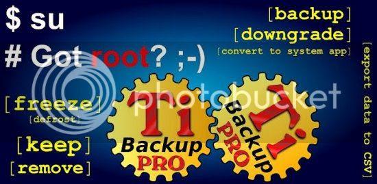 b5e2d842 Titanium Backup Pro 5.5.0 (Android)