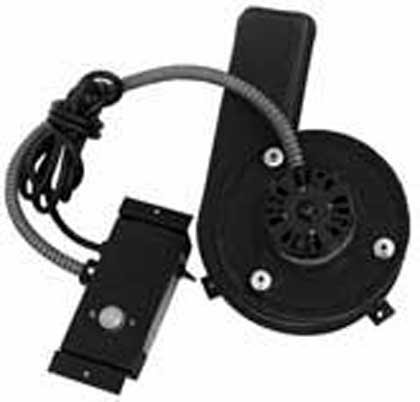 Fireplace Blower Blower Motor For Ashley Fireplace Insert