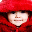 Cold and Flu Prevention Tips - Just the Facts, Baby