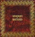 Kiraware Matsuko no Issho (Memories of Matsuko) / Japanese Movie