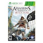 "Assassin""s Creed IV: Black Flag (Xbox 360)"