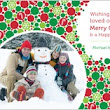 Christmas Cards & Unique, Personalized Photo Christmas Cards
