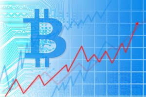 Cryptocurrency Hedge Funds Outperform Rivals