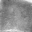 Fingerprints can be reproduced from photos of your hands