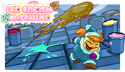 http://images.neopets.com/games/aaa/dailydare/2018/games/icecreammachine.png