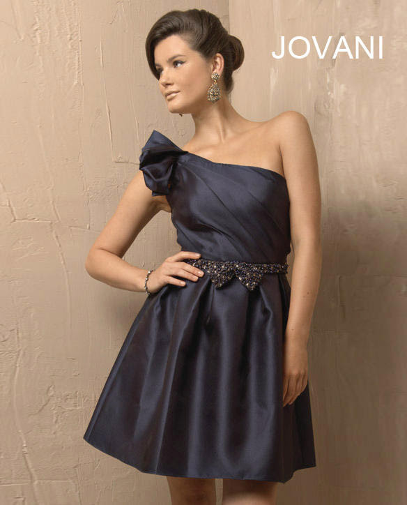 Dresses evening jovani