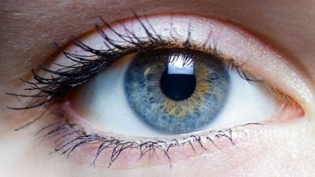 Ocumetics Bionic Lens could give you vision 3x better than 20/20