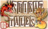 Shikat Tales