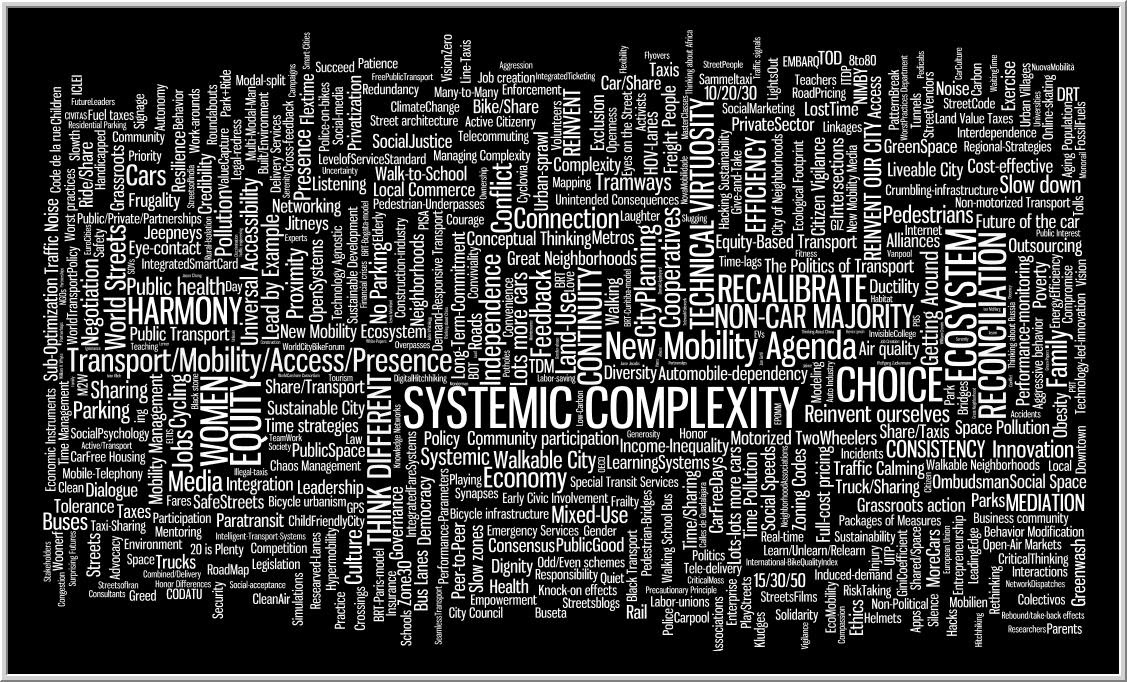 sys complex 500