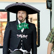 Surprise! 'Eastbound & Down' Gets a Fourth Season