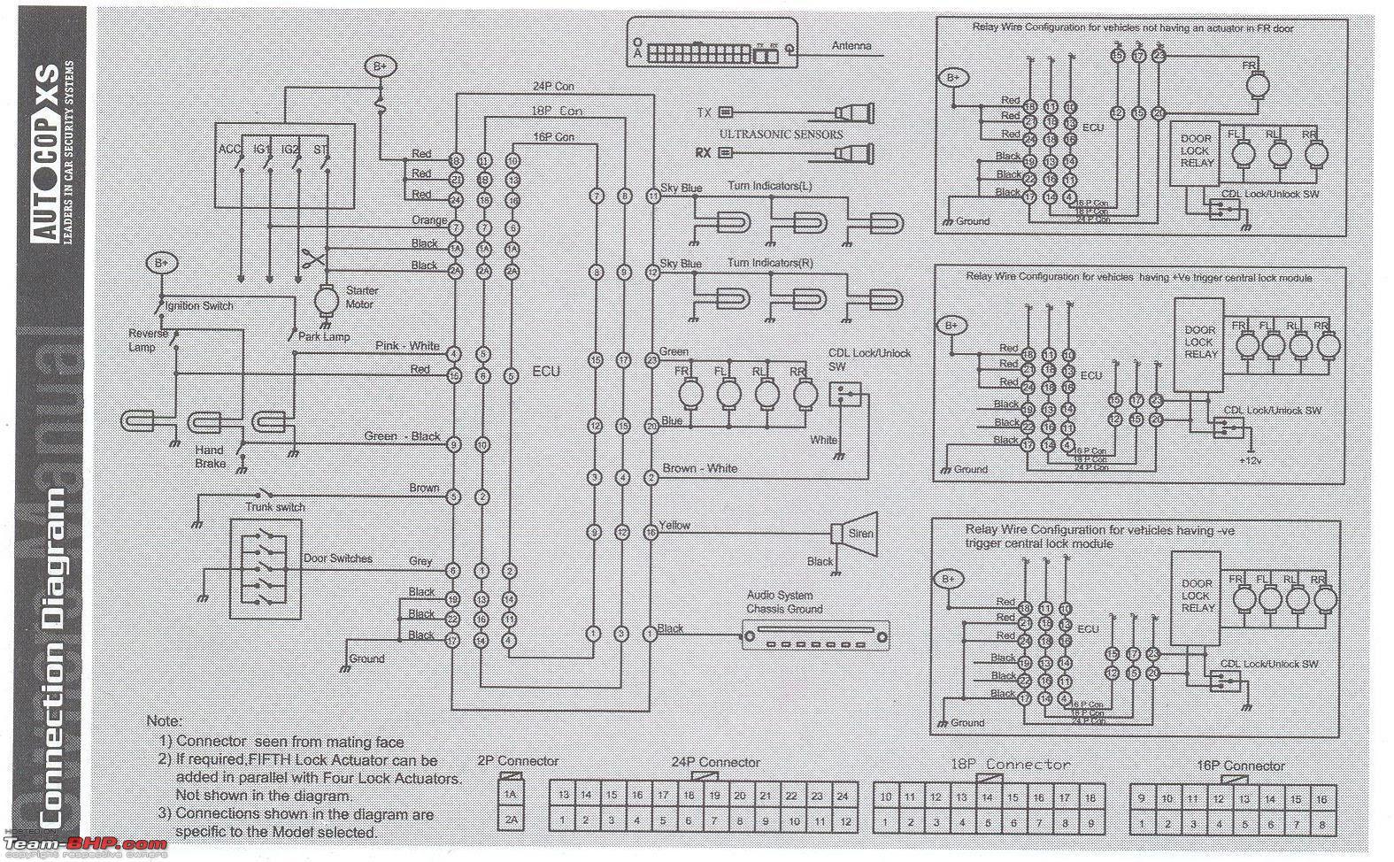 Maruti 800 Electrical Wiring Diagram Pdf