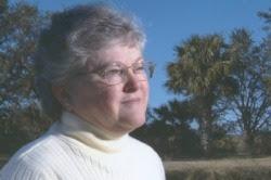 Carol Giambalvo