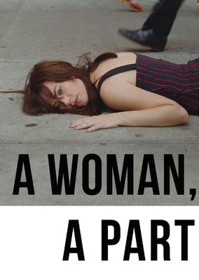 Woman, a Part, A