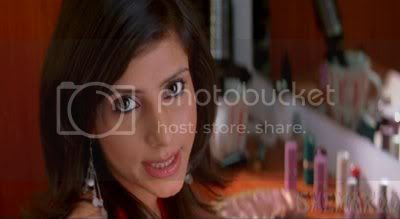 http://i298.photobucket.com/albums/mm253/blogspot_images/Mp3/PDVD_045.jpg