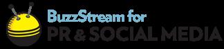 Buzzstream Social Media