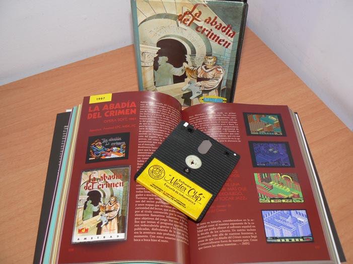 GÉNESIS - Guía videojuegos 8bits (14)