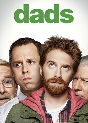 Dads - Season 1