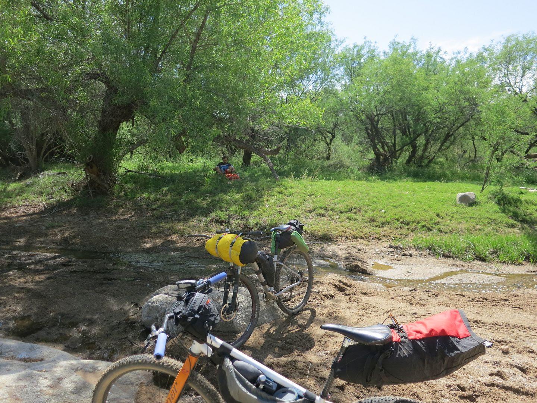 photo Black Canyon Trail 048.jpg