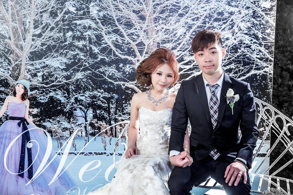 台北內湖麗庭 婚攝-JT