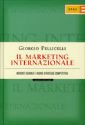 Il Marketing Internazionale