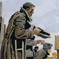Владимир Савадов, Климко