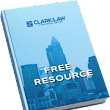 Free Resource - The Law Office of Chris Clark, PLLC