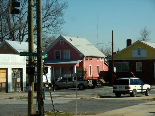 P1211741-Pink-SCabbageTown