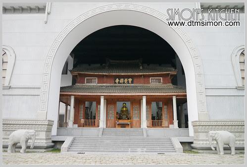寶覺寺03