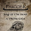 Smashwords — Day of the dead - A Viking tale —a book by Petteri Hannila