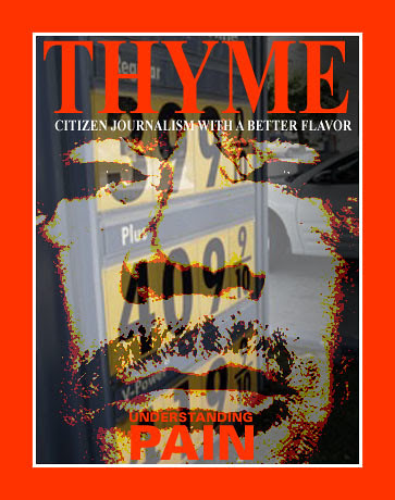 thyme0309