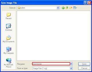 daemon tools free download filehippo
