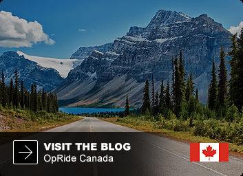 BLOG - OPRIDE - CANADA