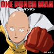 "JAM Project Prepares For ""One-Punch Man"" Season 2 With Image Song"