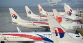 Volo MH370 Malaysian Airlines