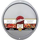 Wilton Recipe Right Pizza Pan, Non-Stick