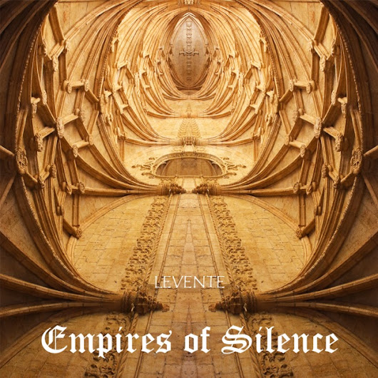 Empires of Silence by Levente on Apple Music