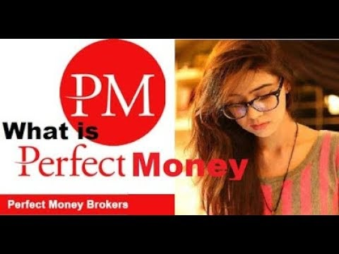 Perfect Money Currency Exchange »Buy & Sell Perfect Money Instantly in India