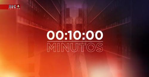 10 minutos