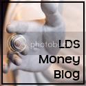 LDS Money Blog