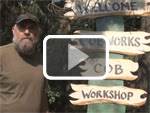 Pat introduces CobWorks