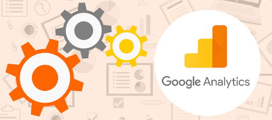 Integrating Google Analytics into Survio – How to Get More Information About Your Respondents - Blog Survio