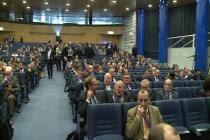 http://www.europapress.tv/politica/245955/1/iii-congreso-nacional-seguridad-privada.html