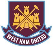 مشاهدة مباراة مانشستر سيتي ووست هام يونايتد بث مباشر 10-08-2019 الدوري الانجليزي