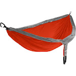 ENO DoubleNest Hammock - Orange