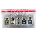 Dana Holiday Collection 5 Piece Mini Set 1 EA,