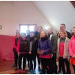 Remilly-sur-Tille | Le 21e Marathon pour la vie organisé par Téléthon Lamarche sur Saône en images
