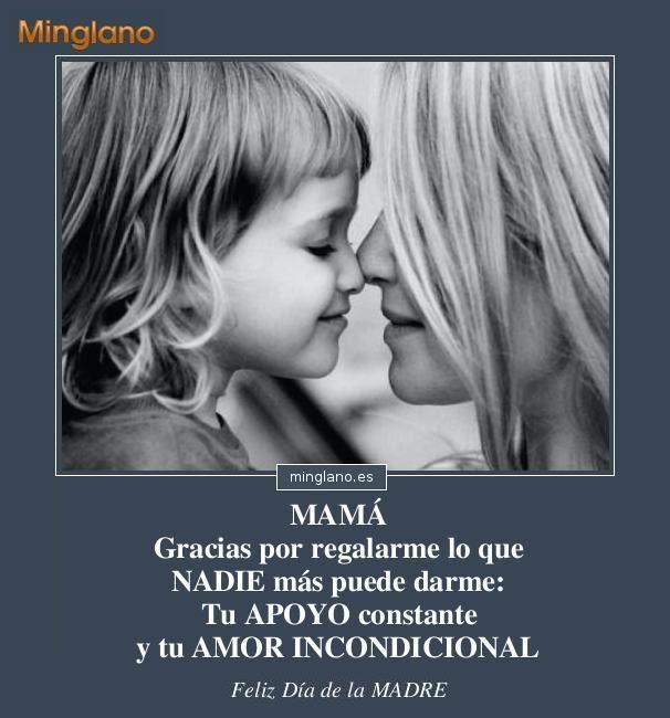 Frases Para Felicitar A Mi Madre En Su Dia